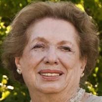 RUTH BLUMBERG