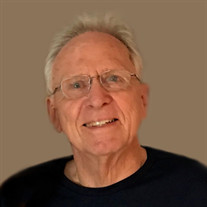 Jerry J. Scott