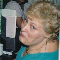 SallyAnn  Stanton