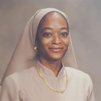 Linda Muhammad
