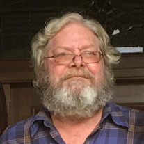 Donald  Westly  Boyd Jr