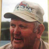 Rogers Wayne Carlton
