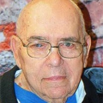 Lee  R.  Forney