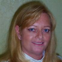 Brenda Gail Hardee Lepick