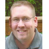 Steven M. Prejsner