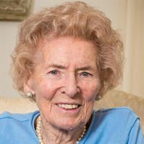 Marie DePan Herlihy