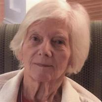 Dr. Ann Shannon