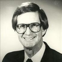 James Phillip Johnson