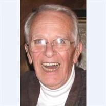 Ralph Wadsworth