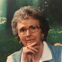Sherry Fernetti Fellhoelter