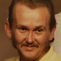 Edwin C. Tibbitts
