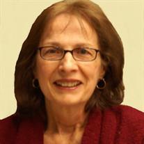 Karen Marie Goodman