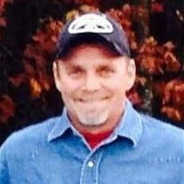 Bobby Dale Burk