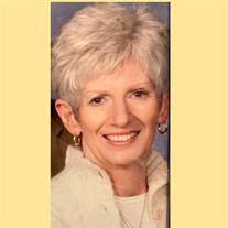 Mrs. Elizabeth Peplow Buckley