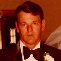 Warren L. Mory