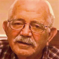 Walter W. Ashbacker