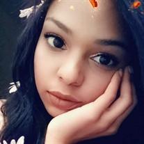 Sharlenne Morales