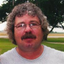 Steve J. Jensen
