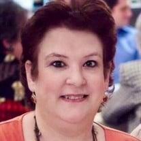 Lori Selman