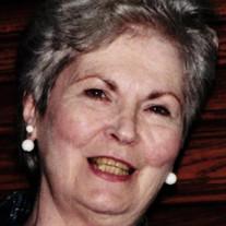 Joanne Stanton Phillips