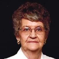 LaRaine Bledsoe Larsen