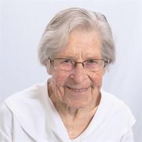 Lillian F. Ruggeri