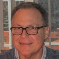 Doug Chilcoff