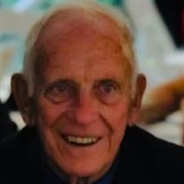 Ray L. Karns