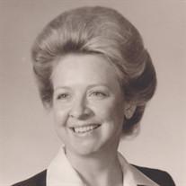 Deena K. Hopson