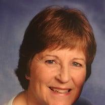 Judith Ann Ciske