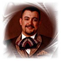 Raul Cruz Maciel