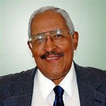 Alden H. Reine Sr., Ph.D.