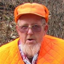 Daniel A. Mueller