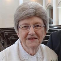 Lillian Hausauer
