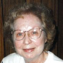 Hazel Hopper