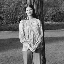 Rosemarie Carpenter
