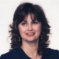 Yolanda Sue Lucas