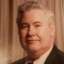 Kenneth P. Eastin