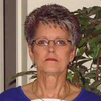 Leveta Ruth Helms Klinnert