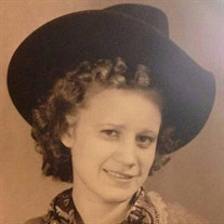 Lois  Irene  Bradley