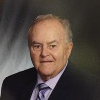 James R. Tripp