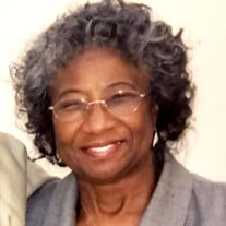 Alma  G. Sharpe