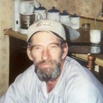 Roger Netherton