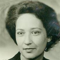 Mary H. Gunsch