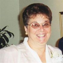 Carol Bondi