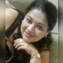 Jilma Orellana  Pineda