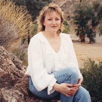 Carol Ann Nehls