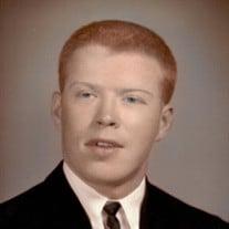 William Perkins Sr.