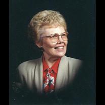 Jeannine M. Krejci