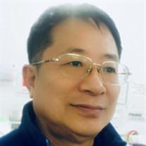 Jong Hoon Kim